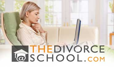 The Divorce School